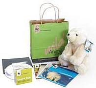 polar-bear-adoption_6141