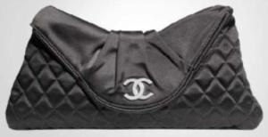 chanel-clutch-bag