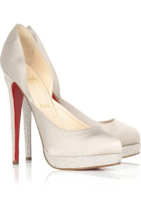 christian-louboutin-shoe-eugenie-satin-pumps