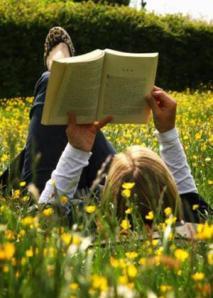 criança-lendo