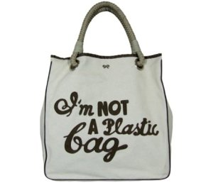 i-am-not-a-plastic-bag-anya-hindmarch-photo