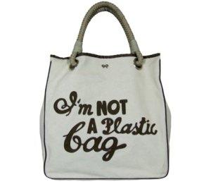i-am-not-a-plastic-bag-anya-hindmarch-photo
