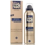 roc_retinol_anti_cellulite_moisturizing_4917924_raw