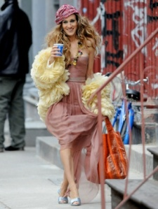 normal_sarah_jessica_parker_shooting_sex_and_the_city_the_movie_print_ad_in_nyc