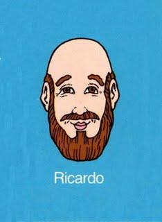 ricardo_CARA_A_CARA