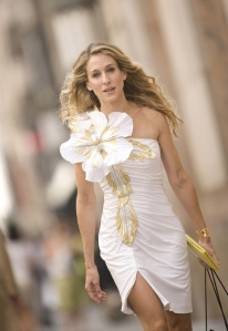 sex_and_the_city_movie_image_sarah_jessica_parker__2_